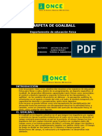 Carpeta 2 GOALBALL May-12.pdf