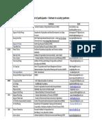 Vietnam workshop partner list.pdf
