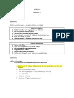 Ejercicios Modulo 3 JOSE GUERRERO