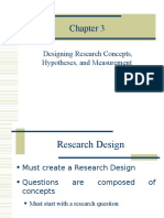 Chapter 3/Thesis/Research