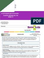 PORTAFOLIO CTE CUARTA SESION 2016 - 2a versión-1 (2) (1).pptx