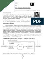 Guía Géneros literarios Segundo medio.doc