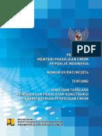 permen_PU_peralatan_konstruksi_TA_2014.pdf