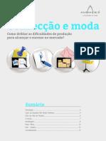 CONFECÇÃO E MODA CICLO DE PRODUÇÃO.pdf