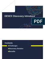 Huawei Discovery Introduction.pdf