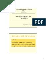 ESTABILIDAD TALUDES DIAPOSITIVA DOVELAS.pdf