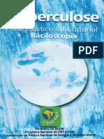 manualTubercurlose-CURSO-TELELAB-ELOI.pdf