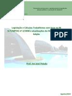 1legislacao-e-calculos-trabalhistas.pdf