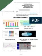 Guía No 1 Estadística