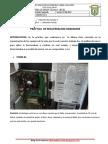 355396353 Practica Hardware30
