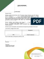 Contoh-Surat-PHK.pdf