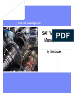 242284914-168454780-WM-SAP-Course-Slides.pdf