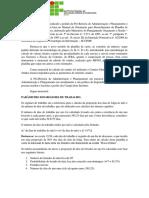 Guia para cálculo salário vigilante.pdf