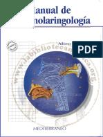 259115384-Manual-Correa-Otorrinolaringologia.pdf