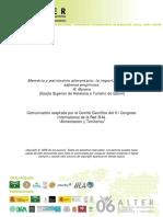 2006.03.001_.pdf