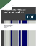 LIBRO_MarthaRIzoGarcia_Interculturalidad_miradas_criticas.pdf