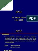 EPOC (PPTminimizer)