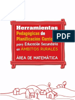 1° - Matemática