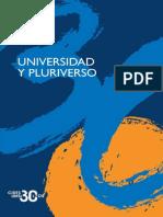 LIBRO_LuisTapia_Universidad_Pluriverso-2014.pdf