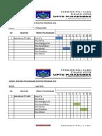 File jadwal kegiatan UKS.xlsx