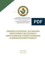 SentenciasyDeclaracionesInfraConstitucionales.pdf