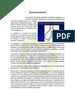 2_5OCT_BRONCODILATADORES-Y-CORTICOIDES.pdf