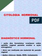 Citologia Hormonal 4