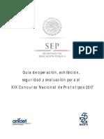 GuiaPrototipos_2017.pdf