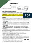 01cpx10wn_net_eng.pdf