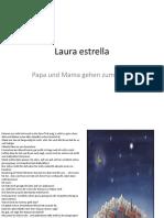 Laura Estrella