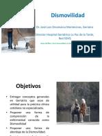 DISMOVILIDAD-MINSAL-2015.pdf