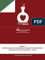 modulo_1_parte_1_curso_agrotoxico_diagramado04.07.16.pdf