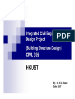 Building Design_b.pdf