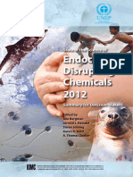 Leitura 15 - State of the science of endrocrine disrupting.pdf