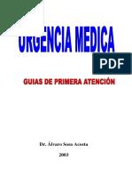 Urgencias Médicas.pdf