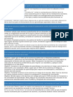 Simulador Examen Para Directores-10 Preg.