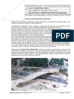 Nivel IV - Guia de estudio Nro 0 - Tipologias Estructurales .pdf
