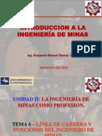 Introducción a La Ingeniería de Minas_ Tema 06
