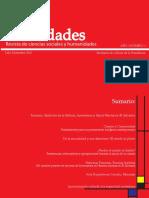 Revista Identidades 1.pdf