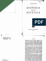 Bayer, Raymond - Historia de la Estetica.pdf