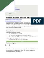 CUAJO PARA LECHE.docx
