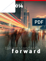 Annual Report 2014 en - Lr