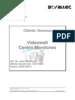 Sistema_Visualización_-_Dixtranet_-_1701-0001