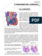 CARDIOLOGÍA CORAZÓN.docx