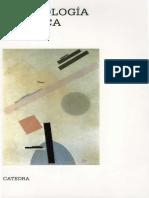 De Man Paul-La Ideologia Estetica.pdf