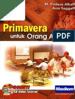 Primavera Untuk Orang Awam.pdf