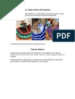 Honduras.docx