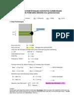EVALUASI SAMBUNGN PANCANG.pdf