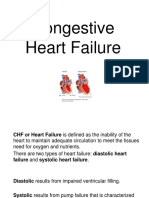 240629273-Congestive-Heart-Failure.ppt
