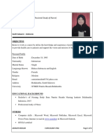 Asmiati Muslim